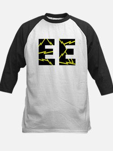 Charged EE Tee