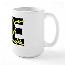 Charged EE Mug