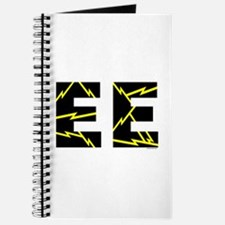 Charged EE Journal
