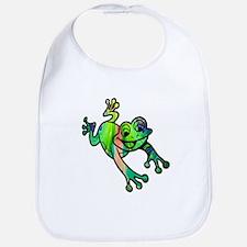 froggie.png Bib
