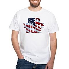 Flag colors Shirt