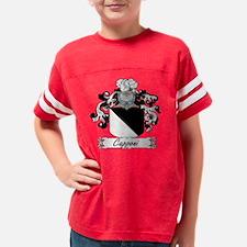 Desperados Fan Club T Shirt Infant Bodysuit