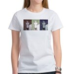 Horse Patriot Women's T-Shirt