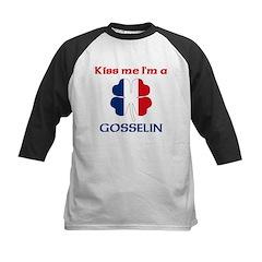 Gosselin Family Tee