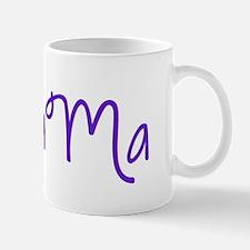 My Fun GaMa Mug