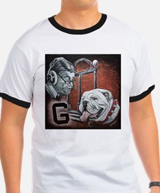 Get The Picture.JPG T-Shirt