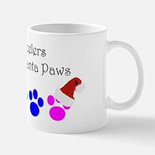 Blue Heelers Believe Mug