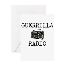 Rage Against the Machine Guerrilla Radio Music Gre