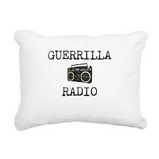 Rage Against the Machine Guerrilla Radio Music Rec
