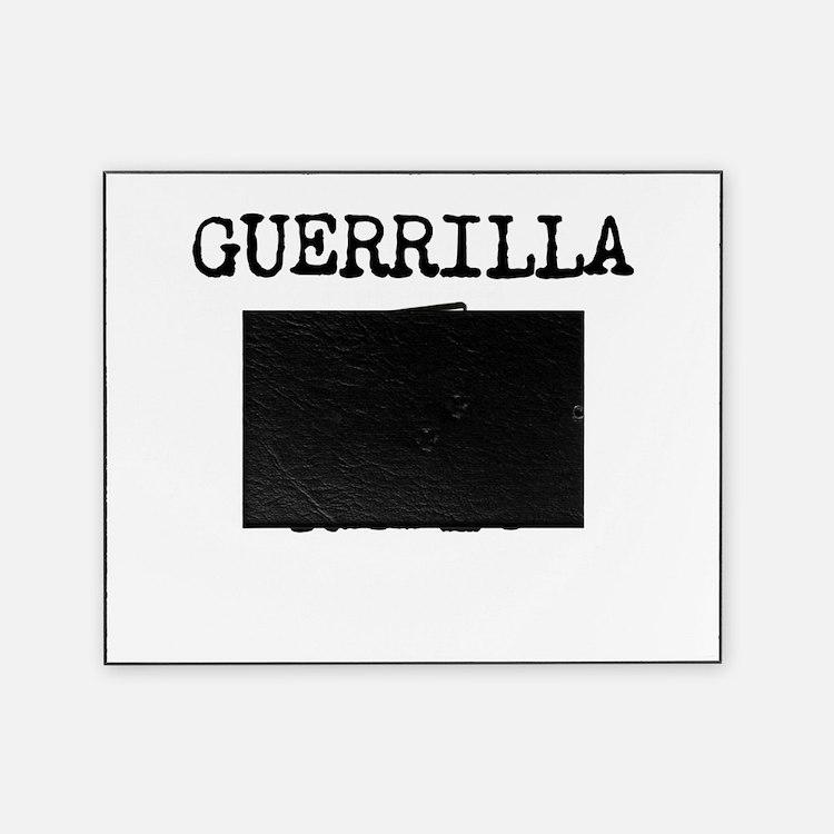 rage against the machine guerrilla radio lyrics