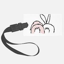 !!bunnybt3.jpg Luggage Tag