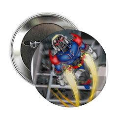 "jump jetcolor.jpg 2.25"" Button"