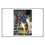 jump jetcolor.jpg Banner