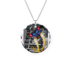 jump jetcolor.jpg Necklace