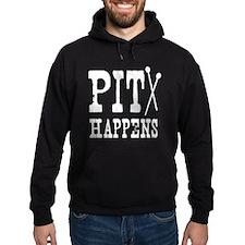 Pit Happens Hoody