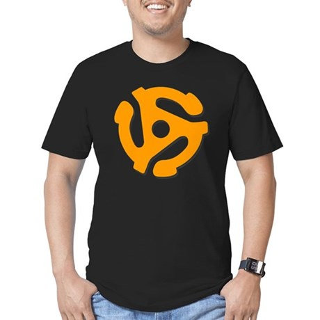 45 spindle T-Shirt