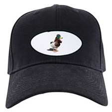 Dynasty Duck Baseball Hat