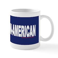 TORTURE IS UN-AMERICAN Mug
