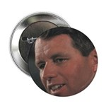 Bobby Kennedy Button