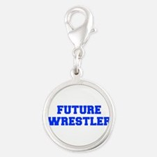 future-wrestler-fresh-blue Charms