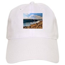 Columbia River Gorge Baseball Cap