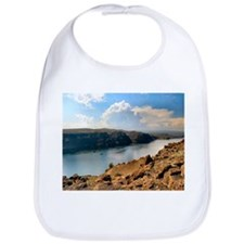 Columbia River Gorge Bib