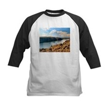 Columbia River Gorge Tee