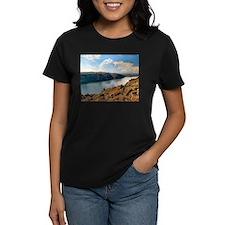 Columbia River Gorge Tee