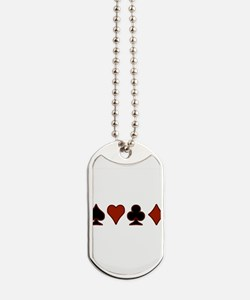 card-suits-v.png Dog Tags