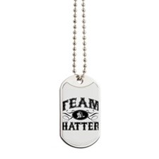 team-hatter_bl.png Dog Tags
