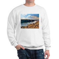 Columbia River Gorge Sweatshirt