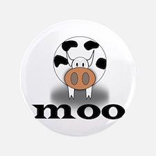 "Moo 3.5"" Button"