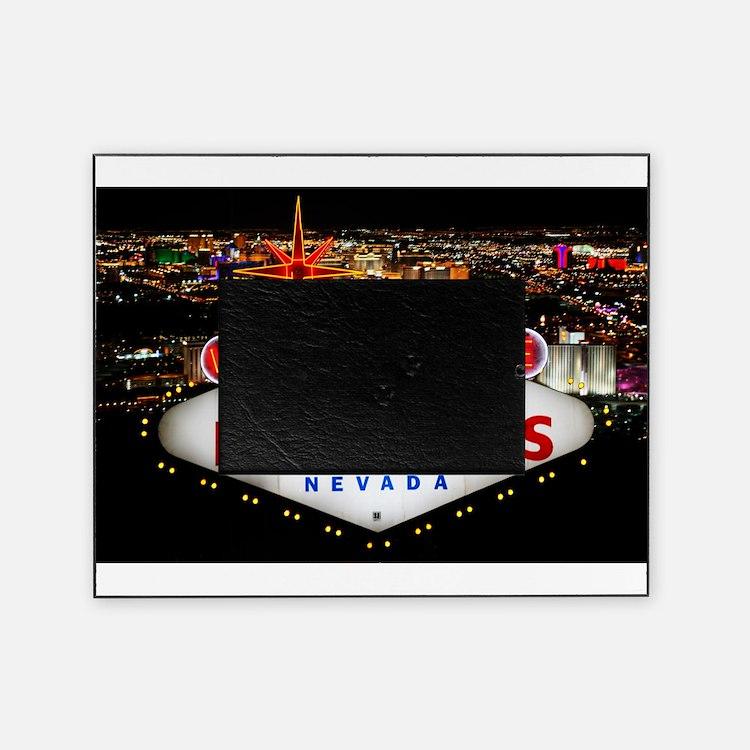 Amazoncom Picture Sensations Framed Huge 3Panel City