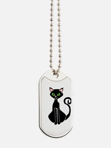 black-kitty_tr.png Dog Tags