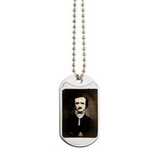 poe-photo.png Dog Tags