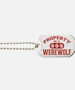 property-werewolf.png Dog Tags