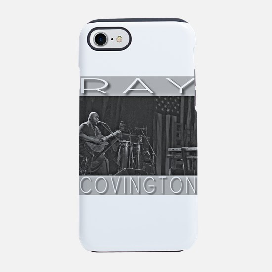 Design Iphone 7 Tough Case