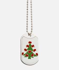 meat-tree.png Dog Tags
