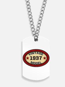 vintage-model-1939.png Dog Tags