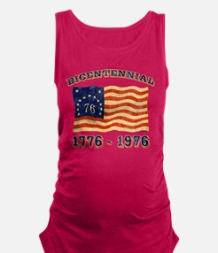 1776-NEW.png Maternity Tank Top