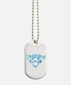 engaged.png Dog Tags