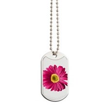 pop-daisy_fs.png Dog Tags