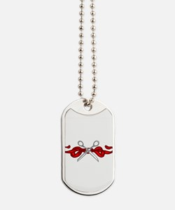 scrapbooking_new.png Dog Tags