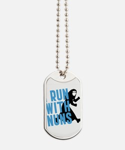 run-with-nuns_tr.png Dog Tags