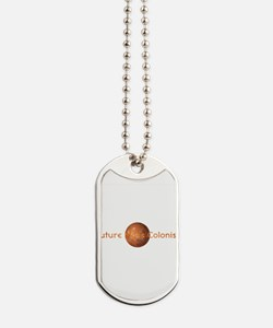 bl_future_mars_colonist.png Dog Tags