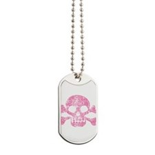 skull-worn_pk.png Dog Tags