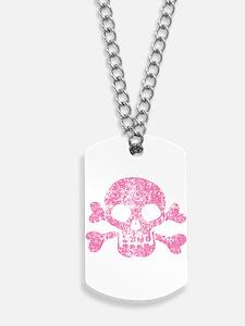 skull-worn_pk.png Dog Tags