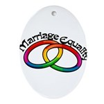 marriage-equality_tr.png Ornament (Oval)