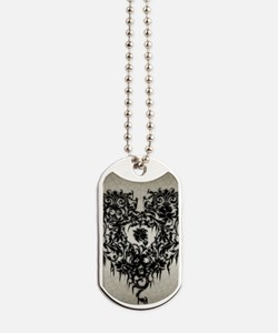 gothic-heart_bl.png Dog Tags