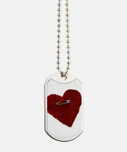 bl_heart_pin.png Dog Tags
